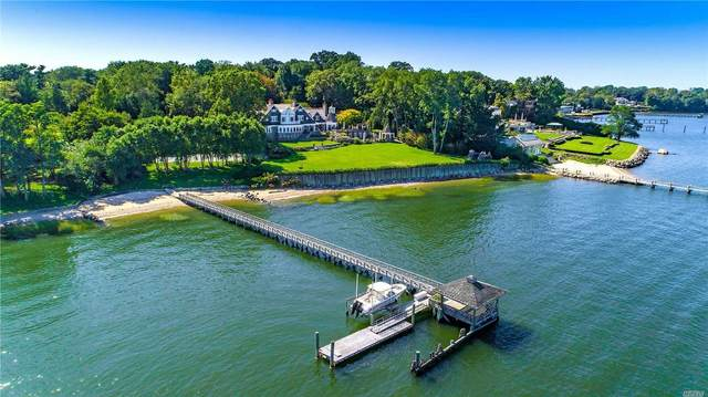 227 Dock Lane, Great Neck, NY 11024 (MLS #3195496) :: Signature Premier Properties