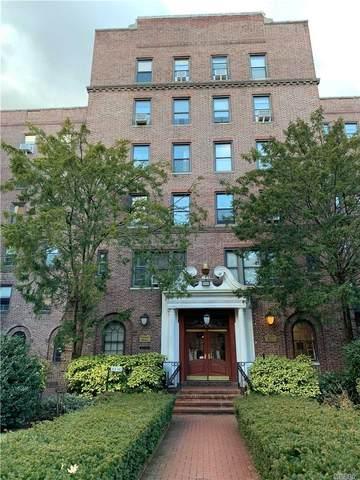 83-80 118 Street 1J, Kew Gardens, NY 11415 (MLS #3196052) :: Kevin Kalyan Realty, Inc.