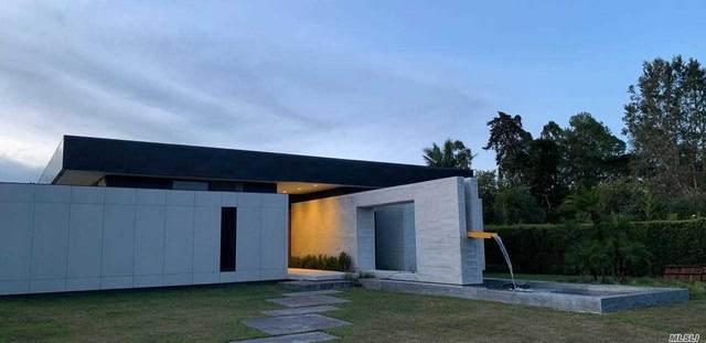 Conjunto R Casa De Campo, Out Of Area Town, RN 00000 (MLS #3197664) :: Nicole Burke, MBA | Charles Rutenberg Realty