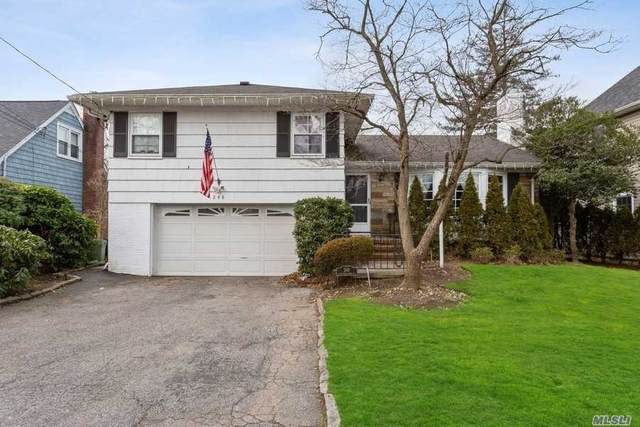 248 New Hyde Park Road, Garden City, NY 11530 (MLS #3197772) :: Signature Premier Properties