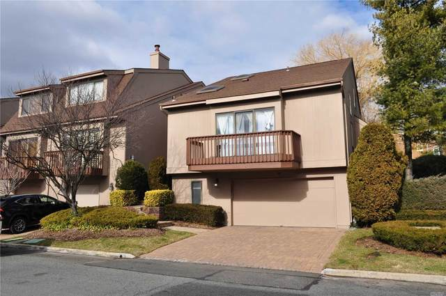 42 Clubside Drive, Woodmere, NY 11598 (MLS #3198085) :: Mark Seiden Real Estate Team