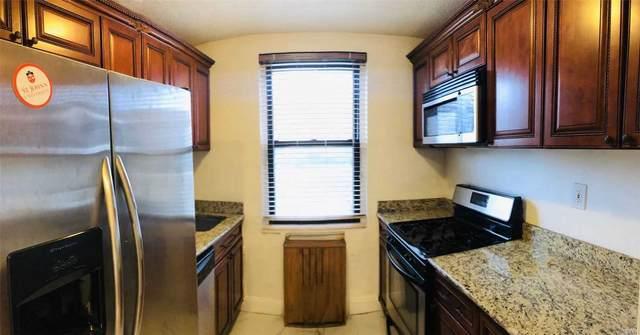 7043A Park Drive East A, Flushing, NY 11367 (MLS #3198411) :: Cronin & Company Real Estate
