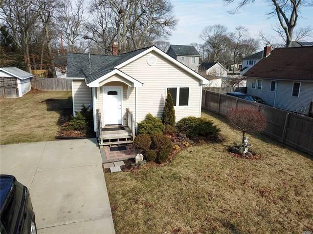103 Lafayette Avenue, Lake Grove, NY 11755 (MLS #3198625) :: Keller Williams Points North