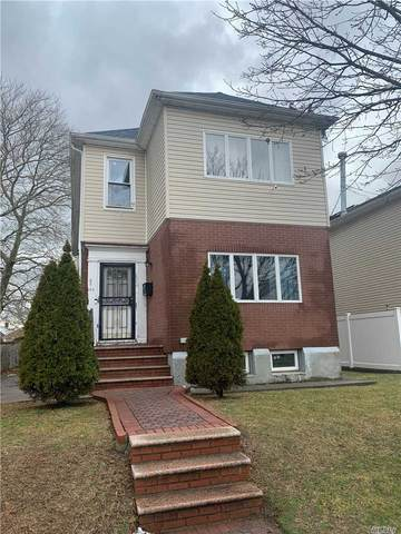 82-60 259th, Floral Park, NY 11004 (MLS #3198687) :: Signature Premier Properties