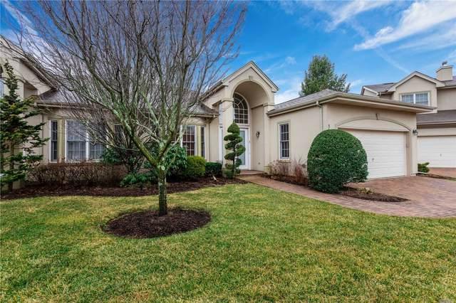 388 Altessa Boulevard, Melville, NY 11747 (MLS #3199273) :: Signature Premier Properties