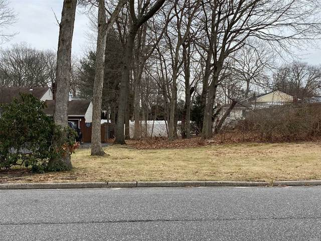 South Plaisted Avenue, Hauppauge, NY 11788 (MLS #3200096) :: Keller Williams Points North