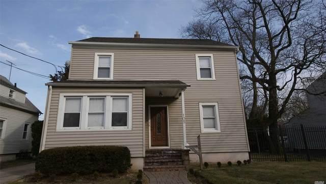 105 Poplar, W. Hempstead, NY 11552 (MLS #3200374) :: Kendall Group Real Estate   Keller Williams