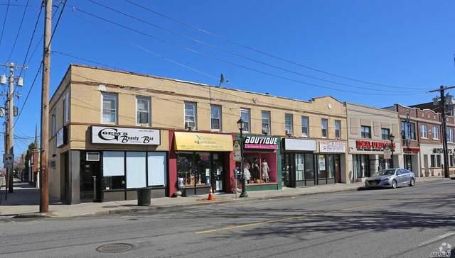 161-173 Rockaway, Valley Stream, NY 11580 (MLS #3200854) :: Kevin Kalyan Realty, Inc.