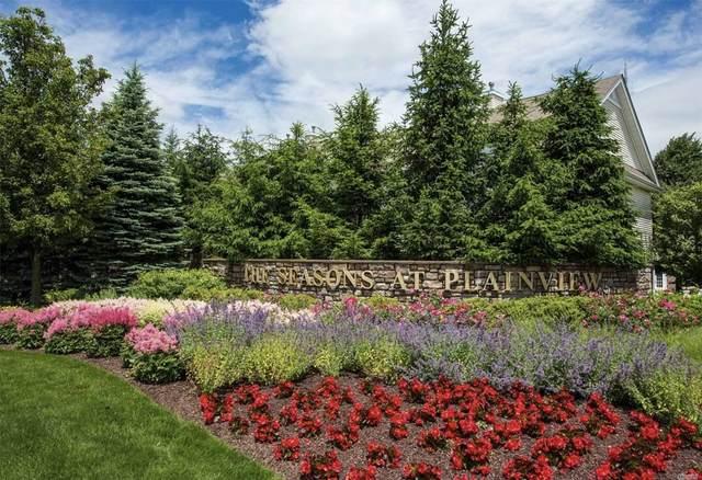 88 Autumn Drive Upper, Plainview, NY 11803 (MLS #3201400) :: Kevin Kalyan Realty, Inc.