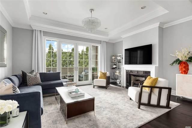 5000 Royal Court #5103, North Hills, NY 11040 (MLS #3201686) :: Kevin Kalyan Realty, Inc.