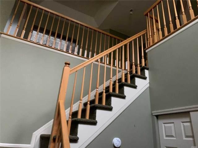 74 Sagamore Drive 72B, Plainview, NY 11803 (MLS #3201689) :: Signature Premier Properties