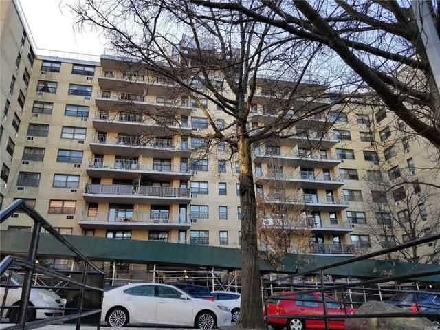 39-60 54 Street 5-O, Woodside, NY 11377 (MLS #3201941) :: McAteer & Will Estates   Keller Williams Real Estate