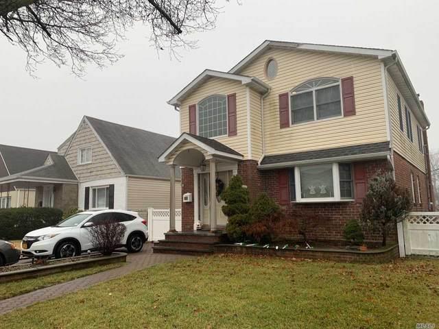261 Dorchester Road, Garden City, NY 11530 (MLS #3201974) :: Signature Premier Properties
