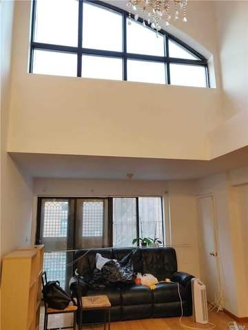 65-24 38th Avenue 3B, Woodside, NY 11377 (MLS #3202147) :: Mark Seiden Real Estate Team