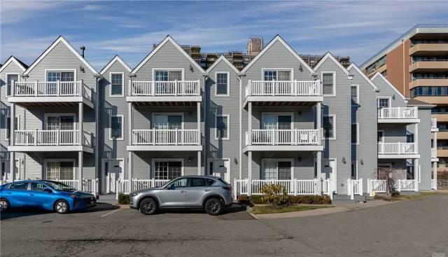 167-09 Powells Cove Boulevard, Beechhurst, NY 11357 (MLS #3202575) :: Mark Boyland Real Estate Team