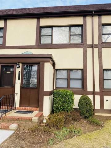 288 Cherry Valley Avenue A 1, Garden City, NY 11530 (MLS #3202669) :: Signature Premier Properties