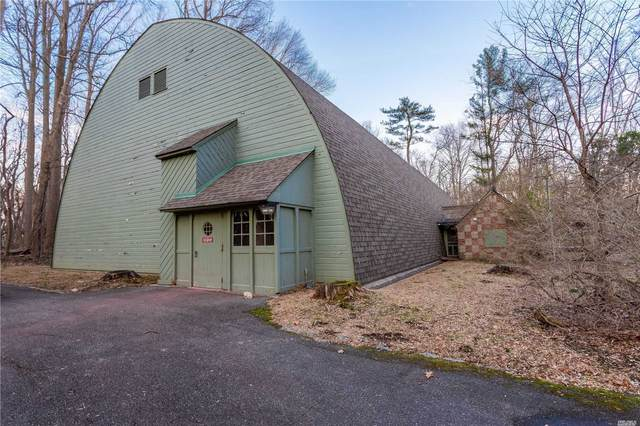 15 Lloyd Point Drive, Lloyd Neck, NY 11743 (MLS #3203303) :: Signature Premier Properties