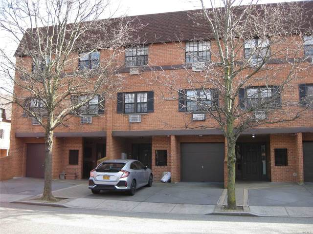 220-25 67 Avenue, Bayside, NY 11364 (MLS #3203533) :: Kevin Kalyan Realty, Inc.