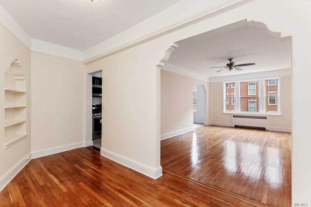 35-53 77 Street 3D, Jackson Heights, NY 11372 (MLS #3204397) :: Mark Seiden Real Estate Team