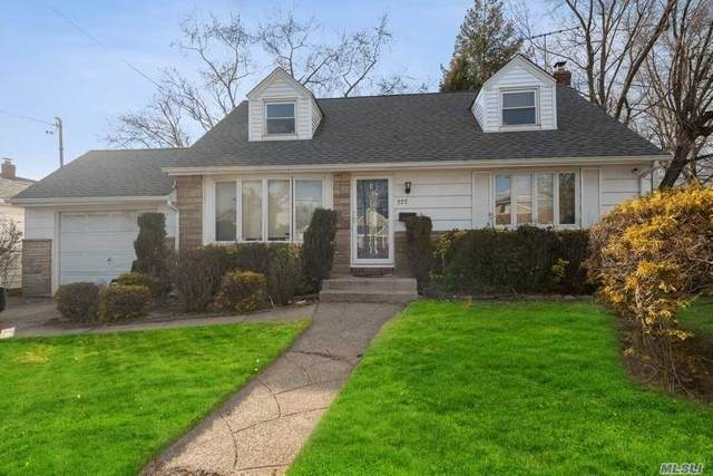 227 Courthouse Road, Franklin Square, NY 11010 (MLS #3204554) :: Kevin Kalyan Realty, Inc.