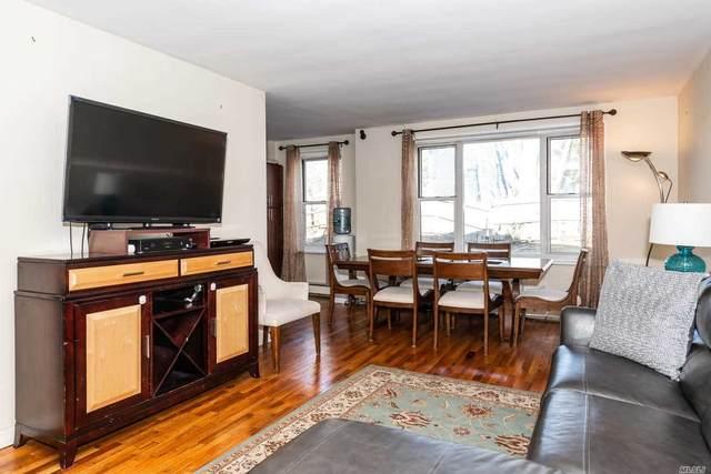185 S. Middle Neck Road 1E, Great Neck, NY 11021 (MLS #3204556) :: Nicole Burke, MBA | Charles Rutenberg Realty