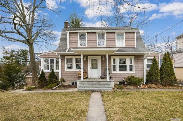 118 Alexander Avenue, Out Of Area Town, NY 10530 (MLS #3205497) :: Mark Seiden Real Estate Team