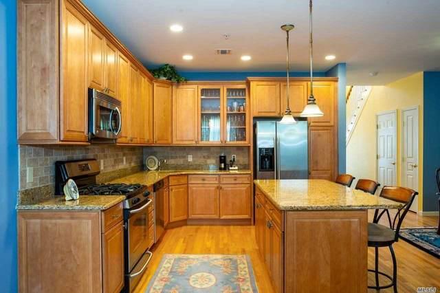 120 Blair Road, E. Setauket, NY 11733 (MLS #3205529) :: Marciano Team at Keller Williams NY Realty
