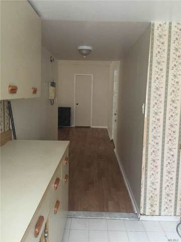 180-16 Wexford Terrace, Jamaica Estates, NY 11432 (MLS #3205763) :: Kevin Kalyan Realty, Inc.