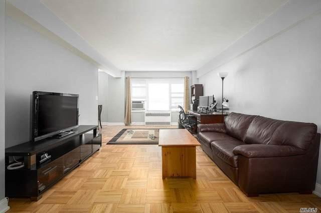110-20 71st Road #716, Forest Hills, NY 11375 (MLS #3207051) :: McAteer & Will Estates | Keller Williams Real Estate