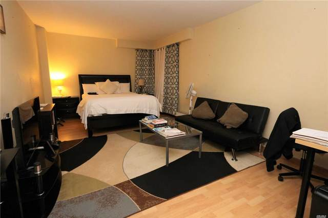 172-70 Highland Avenue 5A, Jamaica Estates, NY 11432 (MLS #3207060) :: Nicole Burke, MBA | Charles Rutenberg Realty