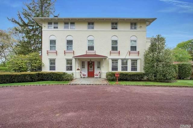 600 Chauncey Lane, Lawrence, NY 11559 (MLS #3207198) :: Mark Boyland Real Estate Team