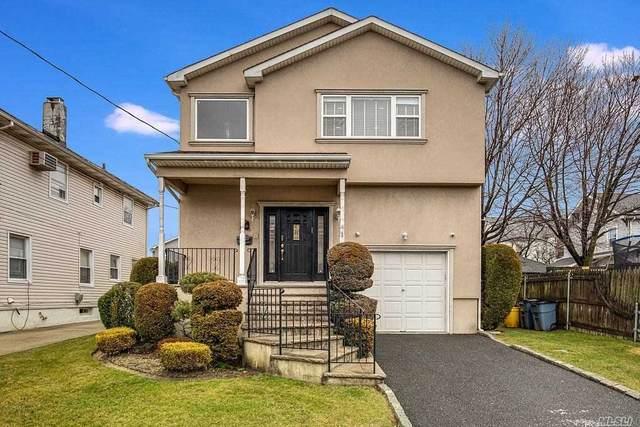 468 Cedarhurst Avenue, Cedarhurst, NY 11516 (MLS #3207636) :: Mark Boyland Real Estate Team
