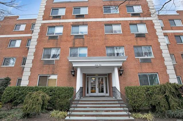 99 7th Street 3E, Garden City, NY 11530 (MLS #3207739) :: Live Love LI