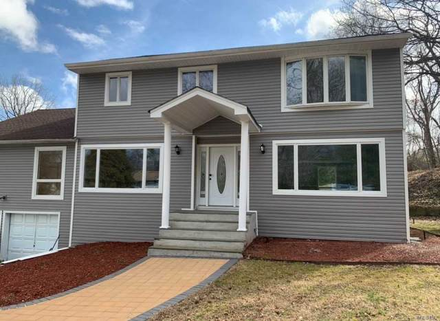 20 Lone Hill Place, Dix Hills, NY 11746 (MLS #3208829) :: Frank Schiavone with William Raveis Real Estate