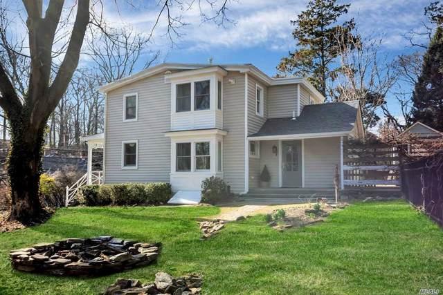 175 W Hartsdale Avenue, Greenburgh, NY 10607 (MLS #3209184) :: Mark Seiden Real Estate Team