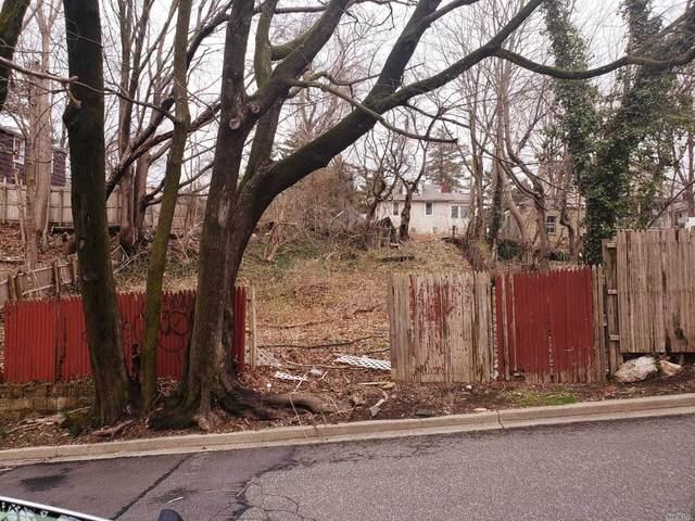 14th Street, Locust Valley, NY 11560 (MLS #3209214) :: Signature Premier Properties