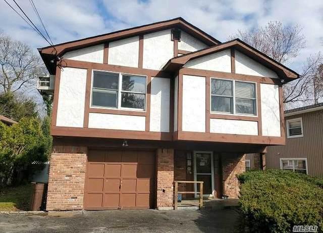 44 Bennett Avenue, Huntington Sta, NY 11746 (MLS #3209799) :: Signature Premier Properties