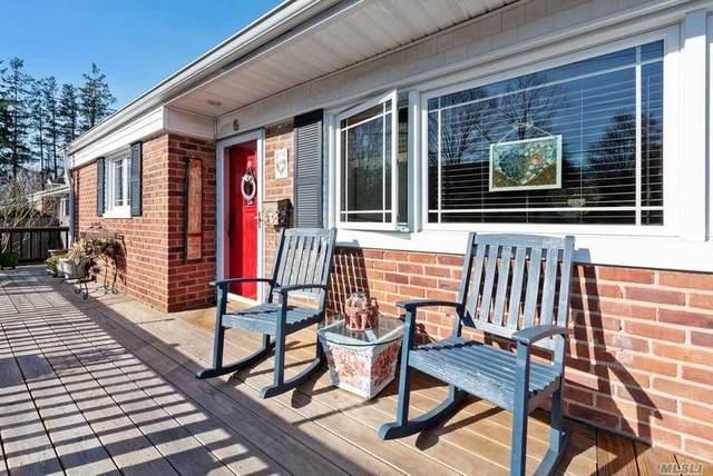 5 Grayley Place, Huntington Sta, NY 11746 (MLS #3210016) :: Signature Premier Properties