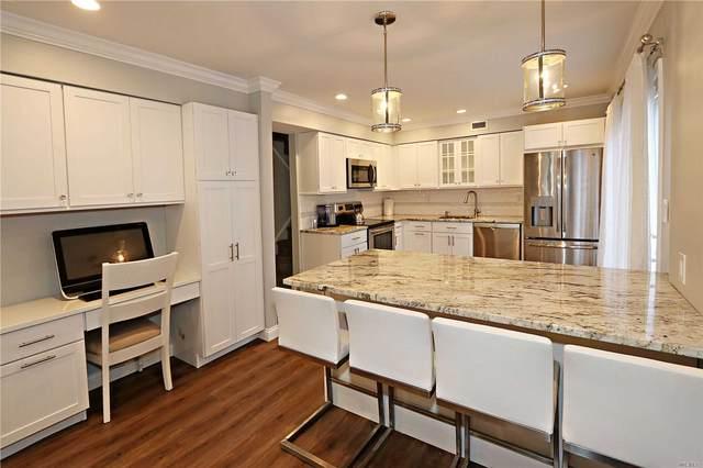 106 E Aspen Drive, Woodbury, NY 11797 (MLS #3210017) :: Signature Premier Properties