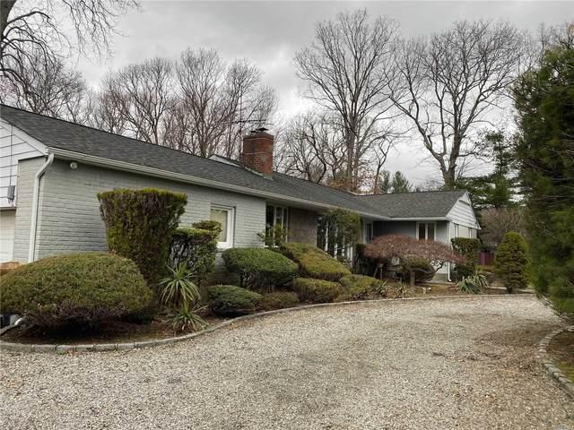 37 Vanderbilt Pkwy, Dix Hills, NY 11746 (MLS #3210019) :: Signature Premier Properties