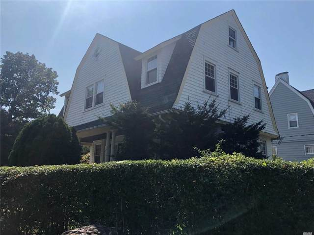 2 Brookdale Avenue, New Rochelle, NY 10801 (MLS #3210023) :: Marciano Team at Keller Williams NY Realty
