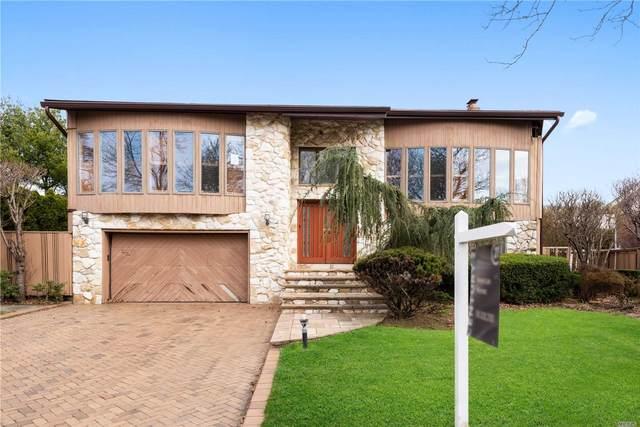 22 Saratoga Drive, Jericho, NY 11753 (MLS #3210141) :: Signature Premier Properties