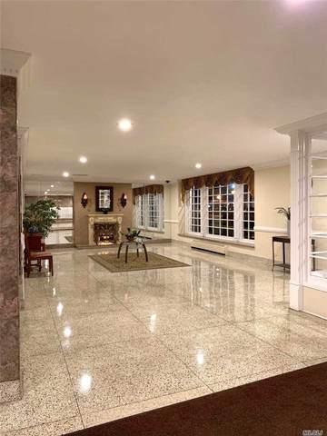 84-29 153 Avenue 3K, Howard Beach, NY 11414 (MLS #3210291) :: Cronin & Company Real Estate