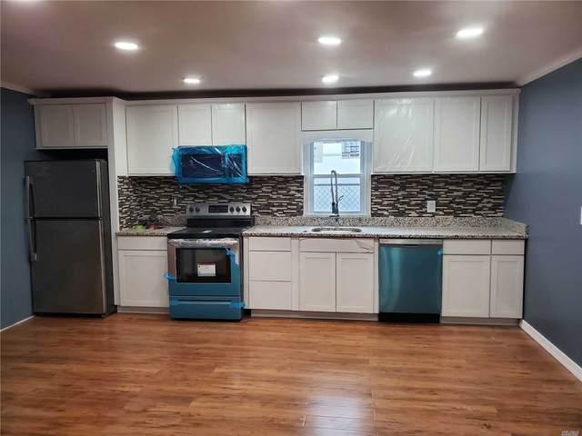 17 Wilson, Middle Island, NY 11953 (MLS #3210483) :: Cronin & Company Real Estate