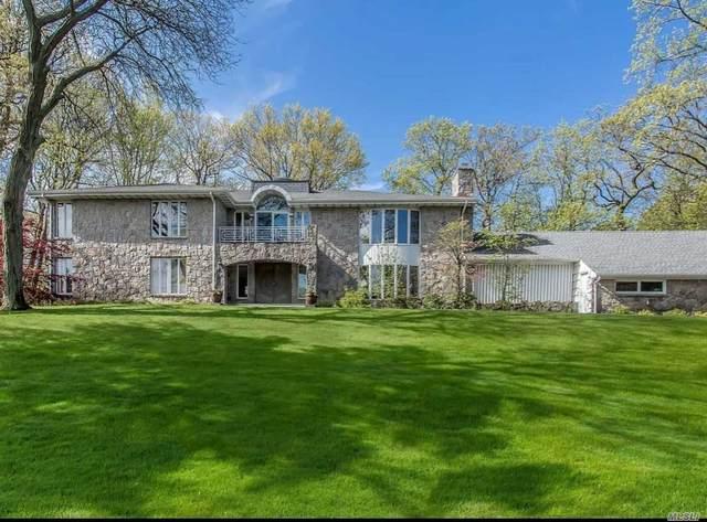 22 Lake Rd #1, Great Neck, NY 11020 (MLS #3210528) :: Signature Premier Properties