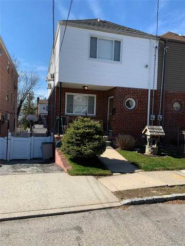 1413 Reed Place, Bronx, NY 10465 (MLS #3210535) :: William Raveis Legends Realty Group