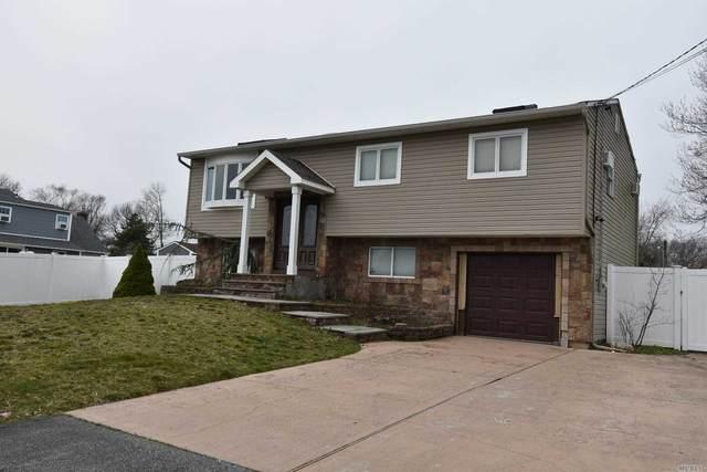 10 Starfire Drive, Centereach, NY 11720 (MLS #3210540) :: Mark Boyland Real Estate Team