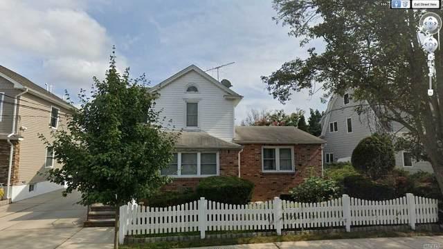 169 Jackson Ave., Mineola, NY 11501 (MLS #3210553) :: Mark Boyland Real Estate Team