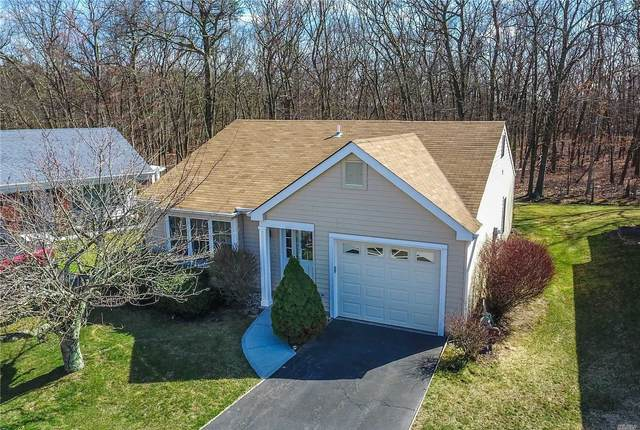 517 Lancaster Ct, Ridge, NY 11961 (MLS #3210587) :: Signature Premier Properties