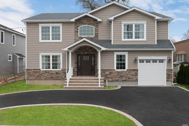 42 Frankel Boulevard, Merrick, NY 11566 (MLS #3210733) :: Signature Premier Properties